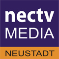 nec tv: Logo 2014 Neustadt Ecken Icon Fb3b8b01