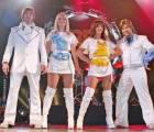 Abba Gold – The Concert Show: Abba Gold Vh E4ddd269
